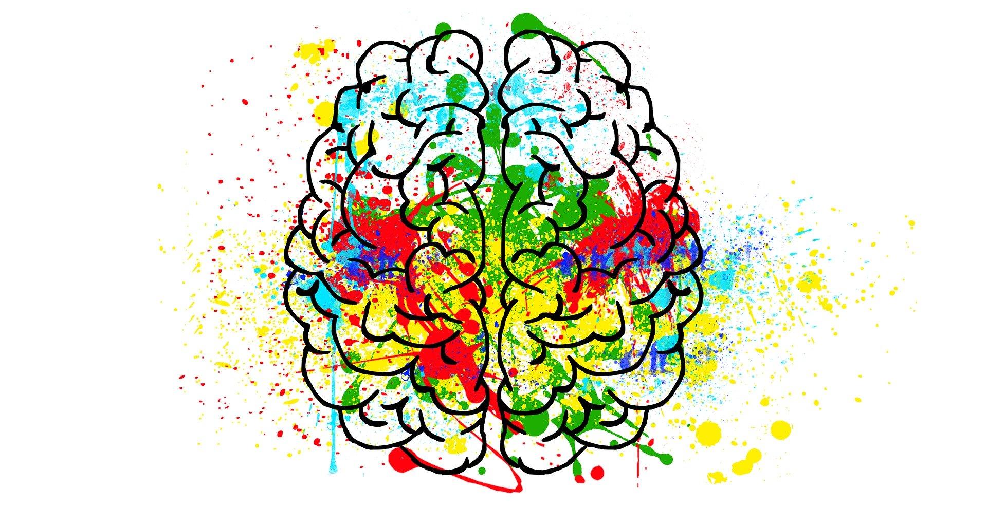 Desvirtuando MITOS sobre la PSICOLOGÍA