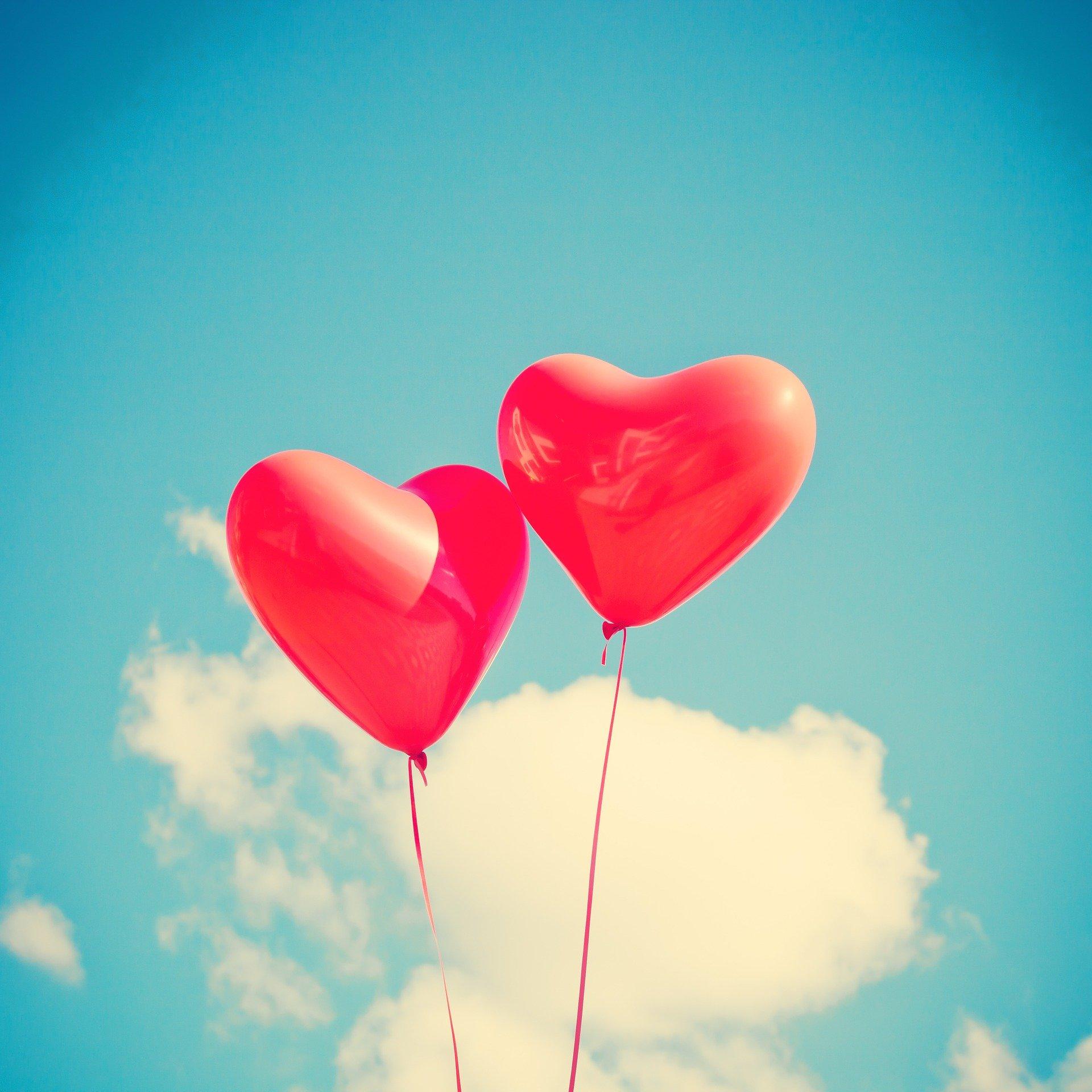 amor y psicología iyoud psicólogos en linea