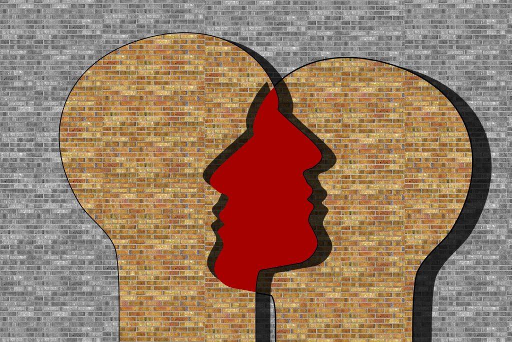 subjetividad del amor y la psicología . iyoud.org