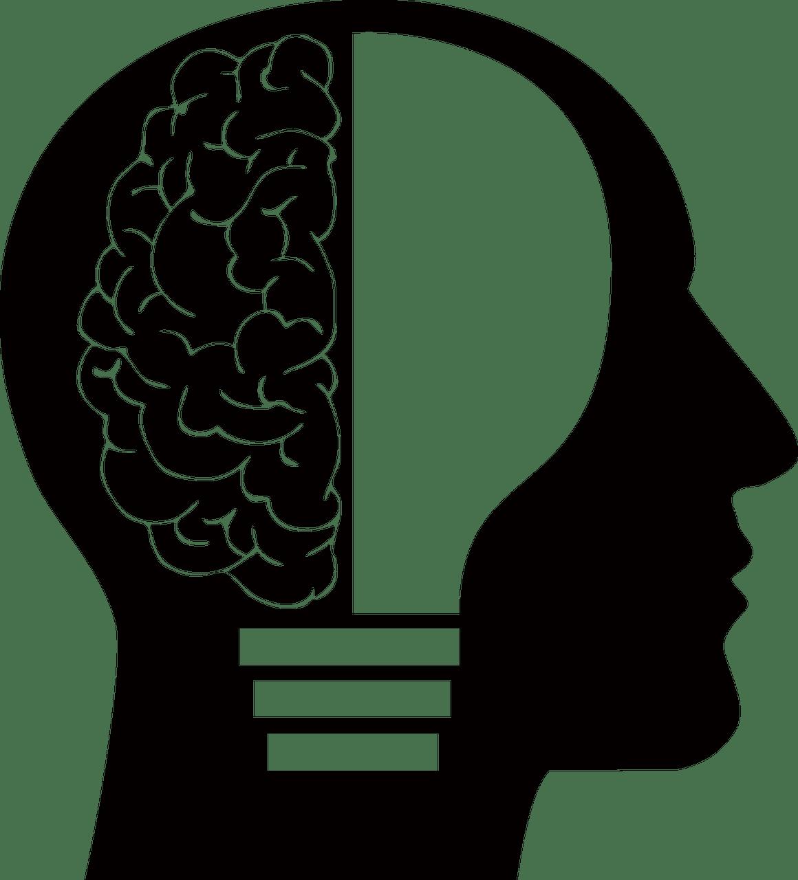 psicología y mente en linea Iyoud