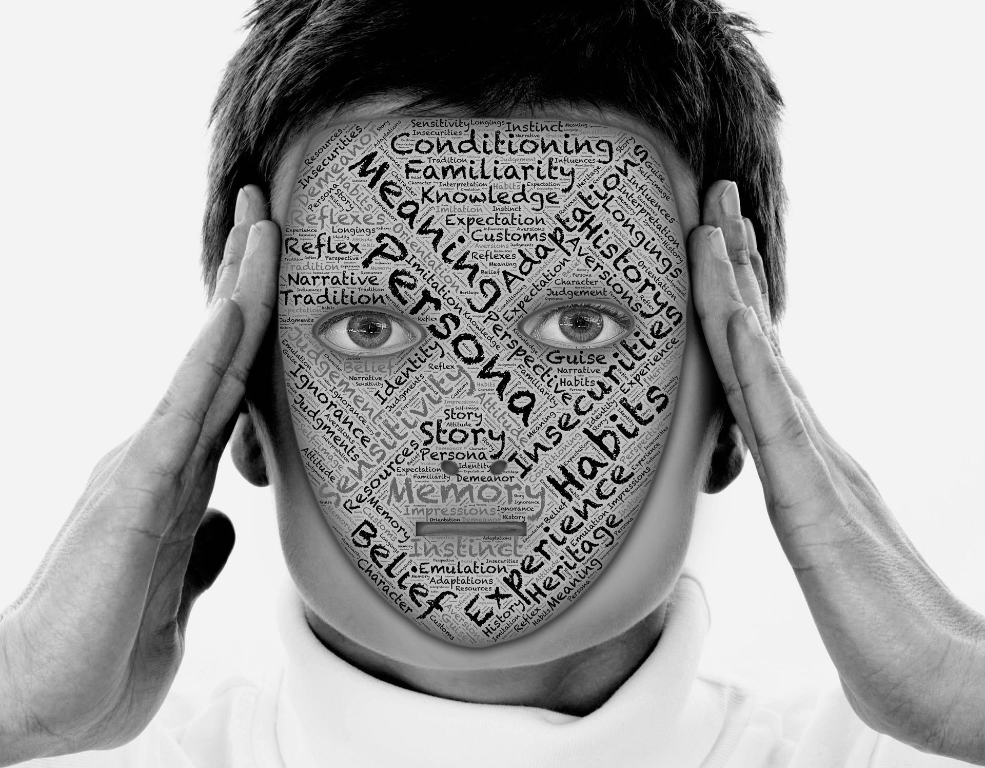 CONDUCTISMO en Psicología