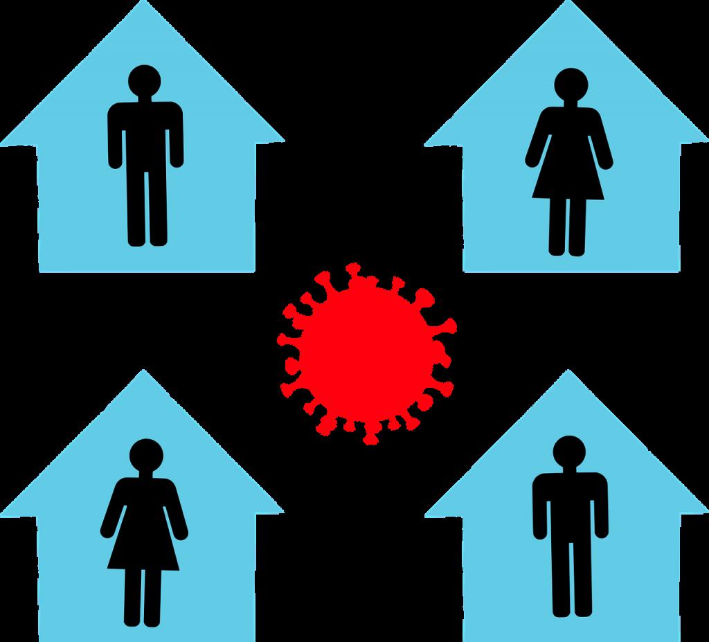 prevención. iyoud.org