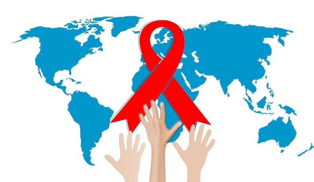 prevención de trastorno disociativo. iyoud.org