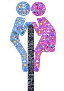 Es posible recuperarse de trastornos como la anorexia y la bulimia. Psicología IYoud.