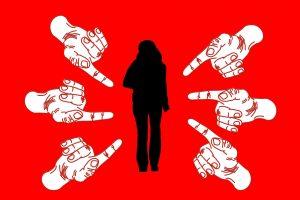 Las personas con anorexia y bulimia son juzgadas sin tener en cuenta su entorno. Psicología IYoud.