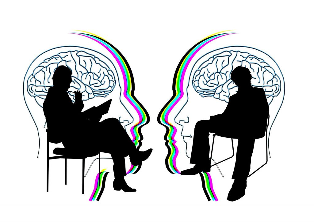 intervenciones psicologicas eficaces para la agorafobia